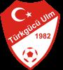 SC Türkgücü Ulm - Miteinander statt Gegeneinander