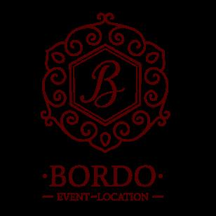 sponsor_bordo
