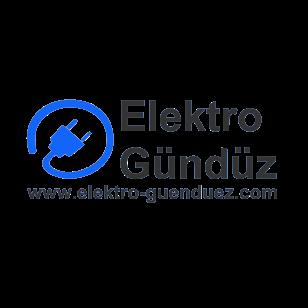 sponsor_gunduz
